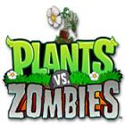 Plants vs. Zombies παιχνίδι