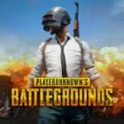 Playerunknown's Battlegrounds παιχνίδι