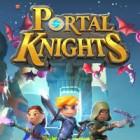 Portal Knights παιχνίδι