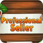 Professional Seller παιχνίδι