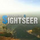 Project 5: Sightseer παιχνίδι