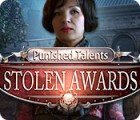 Punished Talents: Stolen Awards παιχνίδι