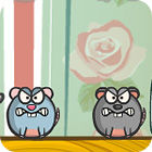 Rats Invasion 2 παιχνίδι