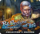 Reflections of Life: Dream Box Collector's Edition παιχνίδι