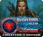 Reflections of Life: Hearts Taken Collector's Edition παιχνίδι