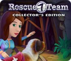 Rescue Team 7 Collector's Edition παιχνίδι