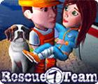 Rescue Team 7 παιχνίδι