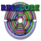 Ringlore παιχνίδι