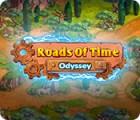 Roads of Time: Odyssey παιχνίδι