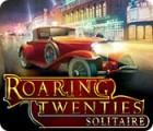 Roaring Twenties Solitaire παιχνίδι