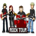 Rock Tour παιχνίδι