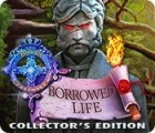 Royal Detective: Borrowed Life Collector's Edition παιχνίδι