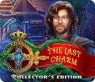 Royal Detective: The Last Charm Collector's Edition παιχνίδι