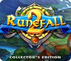 Runefall 2 Collector's Edition παιχνίδι