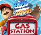 Rush Hour! Gas Station παιχνίδι