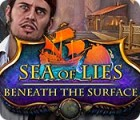 Sea of Lies: Beneath the Surface παιχνίδι