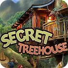 Secret Treehouse παιχνίδι