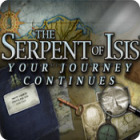 Serpent of Isis 2: Your Journey Continues παιχνίδι