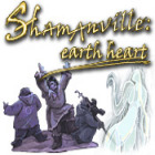 Shamanville: Earth Heart παιχνίδι