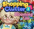 Shopping Clutter 3: Blooming Tale παιχνίδι