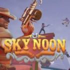 Sky Noon παιχνίδι