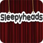 Sleepyheads παιχνίδι
