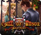 Solitaire Call of Honor παιχνίδι