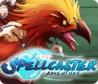 Spellcaster Adventure παιχνίδι