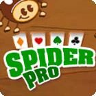 Spider Pro παιχνίδι