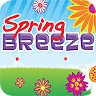Spring Breeze παιχνίδι