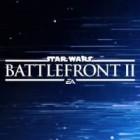 Star Wars: Battlefront II παιχνίδι