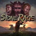 Stone Rage παιχνίδι