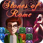 Stones of Rome παιχνίδι