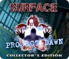 Surface: Project Dawn Collector's Edition παιχνίδι