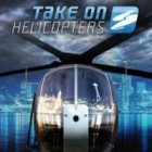 Take On Helicopters παιχνίδι