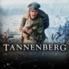 Tannenberg παιχνίδι