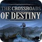 The Crossroads Of Destiny παιχνίδι