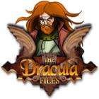 The Dracula Files παιχνίδι