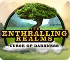 The Enthralling Realms: Curse of Darkness παιχνίδι