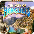 The Path of Hercules παιχνίδι