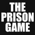 The Prison Game παιχνίδι