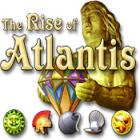 The Rise of Atlantis παιχνίδι