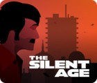 The Silent Age παιχνίδι