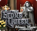 The Stone Queen: Mosaic Magic παιχνίδι
