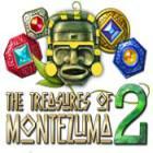 The Treasures Of Montezuma 2 παιχνίδι