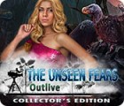 The Unseen Fears: Outlive Collector's Edition παιχνίδι