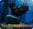 The Wisbey Mystery παιχνίδι