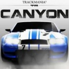 Trackmania 2: Canyon παιχνίδι