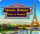 Travel Riddles: Trip to France παιχνίδι