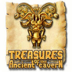 Treasures of the Ancient Cavern παιχνίδι